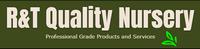 R & T Quality Nursery