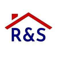 R & S Roofing