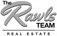 Rawls Team Real Estate