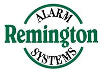 Remington Alarm Systems, Inc.
