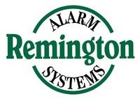 Remington Alarm Systems, Inc.
