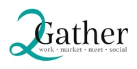 2 Gather Cowork & Meeting Space