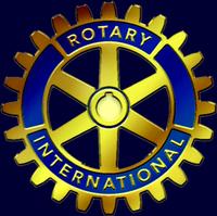 Rotary Club Lindale