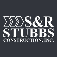 S & R Stubbs Construction