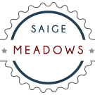 Saige Meadows Apartments