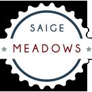 Saige Meadows Apartments