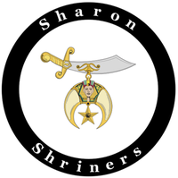 Sharon Shrine