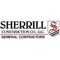 Sherrill Construction Co