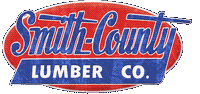 Smith County Lumber Company