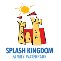 Splash Kingdom Family Waterpark