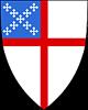 St. Lukes Episcopal Church