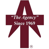 A.T. Staffing/Advanced Temporaries