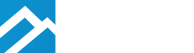 Summit Surveying