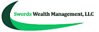 Swords Wealth Management. LLC