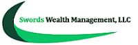 Swords Wealth Management. LLC