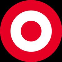 Target Distribution