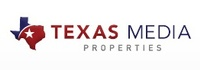 Texas Media Properties LLC