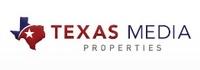 Texas Media Properties LLC