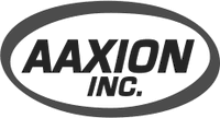 Aaxion, Inc.