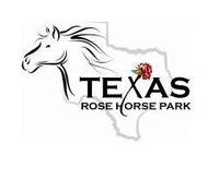 Texas Rose Horse Park & Event Center