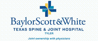 Baylor Scott & White Texas Spine & Joint Hospital