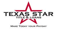 Texas Star Title & Loans
