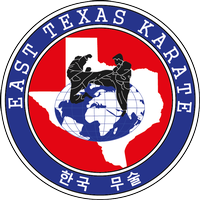 East Texas Karate