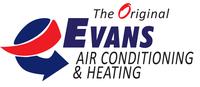 The Original Evans Air Conditioning