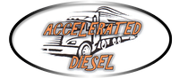 Accelerated Diesel