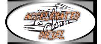 Accelerated Diesel