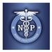 Baiamonte Healthcare, PLLC
