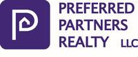 Preferred Partners Realty LLC