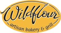Wildflour Artisan Bakery & Grill