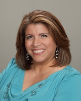 Marie Mejia-Justice, Realtor Premier Hill Country Properties