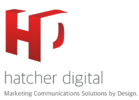 Hatcher Digital