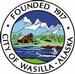 City of Wasilla