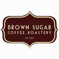 Brown Sugar Coffee Roastery