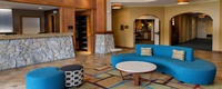 Fairfield Inn & Suites Santa Rosa Sebastopol