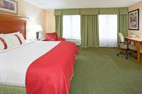 Gallery Image King%20Bed%20Guest%20Room_180112-030604.JPG