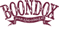 Boondox Bar and Grille