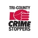 Tri-County Crime Stoppers of Minnesota, Inc