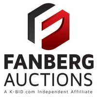 Fanberg Auctions