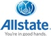 Allstate Insurance Bialke Insurance Services