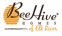 Bee Hive of Elk River