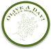 Olive a Day! Plus More...LLC