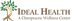 Ideal Health, A Chiropractic Wellness Studio