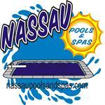 Nassau Pools