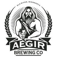AEGIR Brewing Company LLC