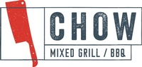 Chow Mixed Grill & BBQ
