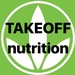 TAKEOFF Nutrition LLC